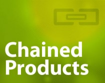 Chained Products - header