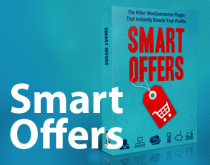 product-headers-smart-offers