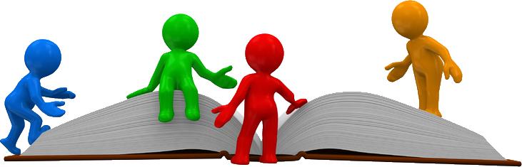 smart manager smart offers documentation user guide howtos