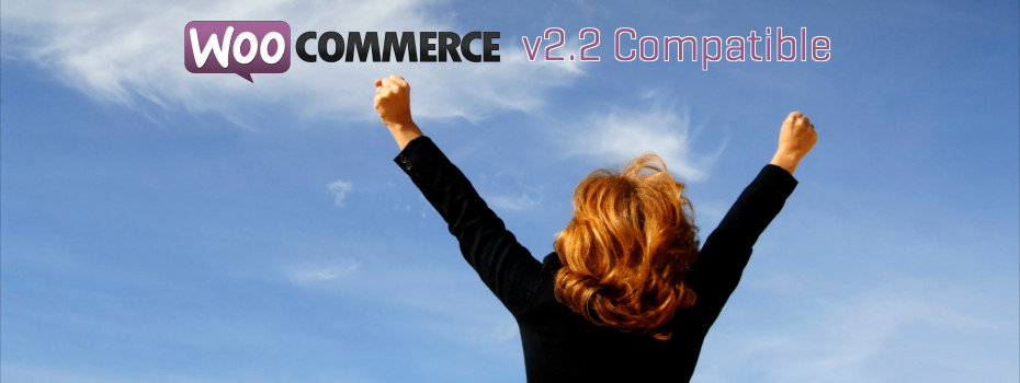 Store Apps plugins are now WooCommerce 2.2 compatible