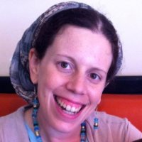 Ilana Rosenblum Guttman
