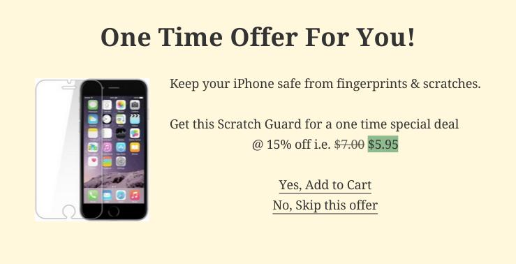 Final-offer4