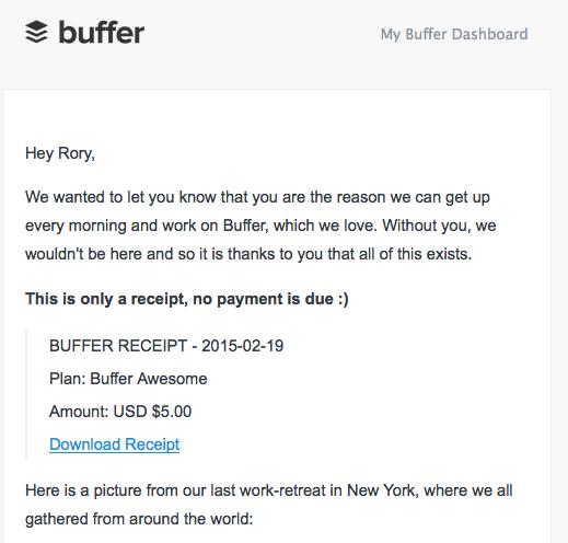 Bitcoin WordPress Plugin for WooCommerce