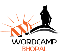 wordcamp-bhopal