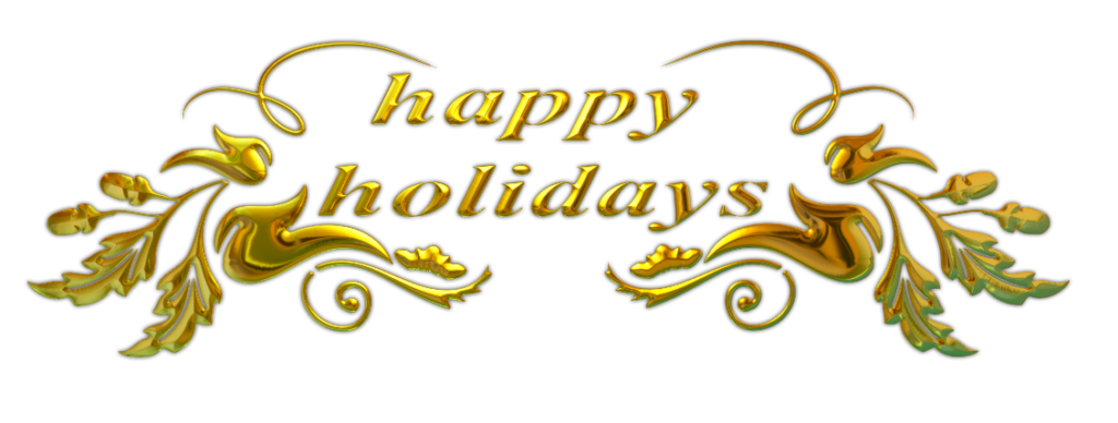 happy_holidays_text
