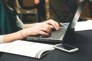 email-content-prepare