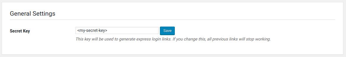 express-login-secret-key
