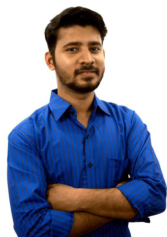 Akash D - Lead Developer, Buy Now plugin