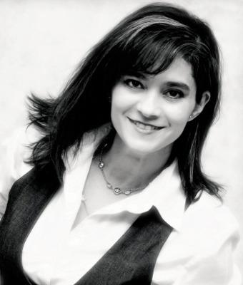 Aymee Crisbella