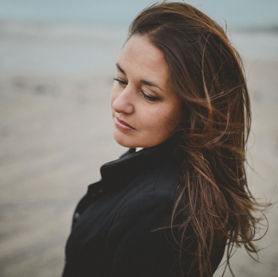 Melissa Love