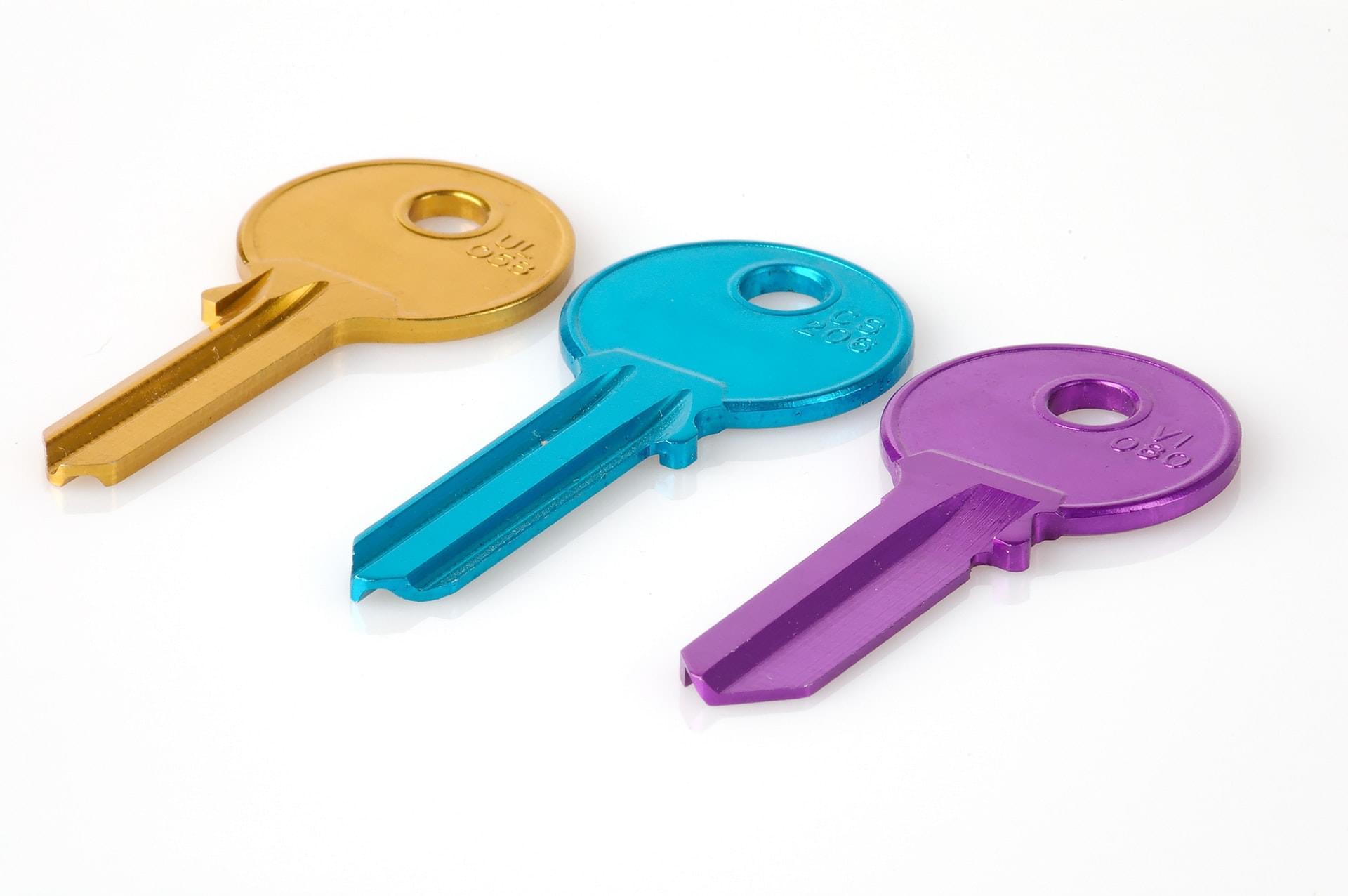 serial-key-per-quantity