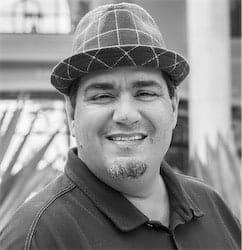 Chris Lema praises StoreApps plugin